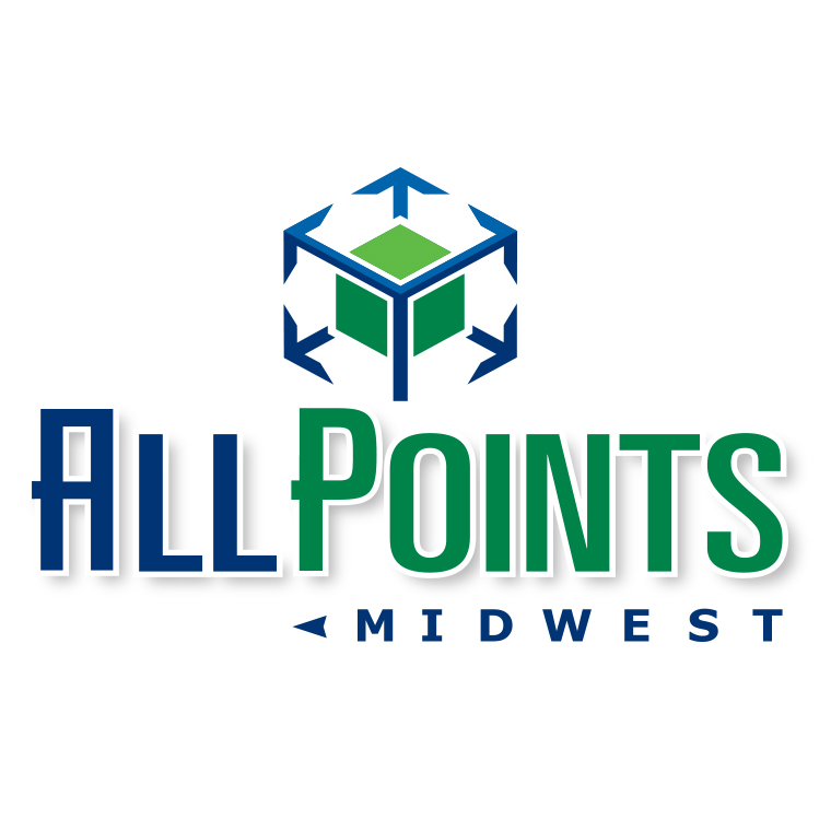 AllPoints Midwest