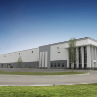 Kohl's buys massive warehouse in Plainfield at AllPoints Midwest
