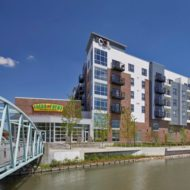 Coil Apartments Debut kicks off Broad Ripple apartment flurry