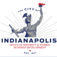 City of Indianapolis Certification Workshop for Minority, Woman, Veteran, and Disability Owned Business