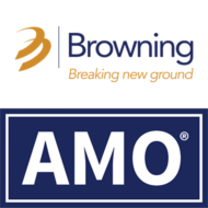 Browning Awarded Prestigious AMO Designation