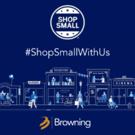 Support Small Businesses This Holiday Season